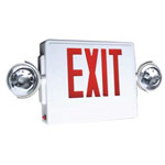 TAI Brands - EXIT-EMERGENCY