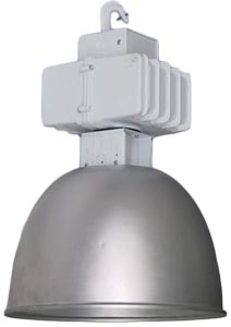 highbay lighting-22 inch